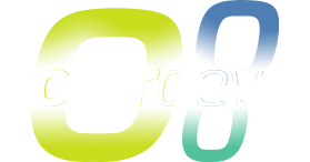 ColorDev.ro